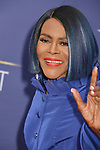 Cicely Tyson 027 attends the American Film Institute's 47th Life Achievement Award Gala Tribute To Denzel Washington at Dolby Theatre on June 6, 2019 in Hollywood, California