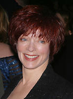 Frances Fisher, 2003, Photo By John Barrett/PHOTOlink