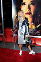 "LOS ANGELES - JAN 30:  Catherine Hardwicke at the ""Miss Bala"" Premiere at the Regal LA Live on January 30, 2019 in Los Angeles, CA"