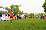 2014-05-05 Watford 10k 29 BW r