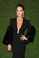 7 January 2018 -  Beverly Hills, California - Kate Beckinsale. 75th Annual Golden Globe Awards_Roaming held at The Beverly Hilton Hotel. <br /> CAP/ADM/FS<br /> &copy;FS/ADM/Capital Pictures