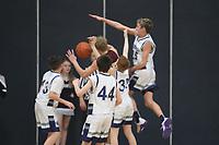 Basketball B Team 1/29/2020