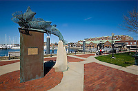 EUS- Newport Shipyard Restaurant & Harbor, Newport RI 4 12