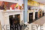 Stoves for U, Bathrooms 4 U showroom at John Joe Sheehy Road, Tralee.