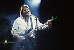 Greg Lake, ELP, Emerson Lake & Palmer