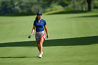 Maria Fassi (MEX) walks down 11 during the round 3 of the KPMG Women's PGA Championship, Hazeltine National, Chaska, Minnesota, USA. 6/22/2019.<br /> Picture: Golffile | Ken Murray<br /> <br /> <br /> All photo usage must carry mandatory copyright credit (© Golffile | Ken Murray)