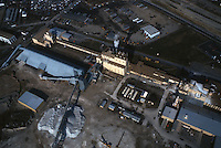1986 December ..Redevelopment...Berkley 2 (A-1-5)..CAPTION...NEG#.NRHA#..