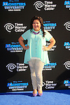 LOS ANGELES - JUN 17: Raini Rodriguez at The World Premiere for 'Monsters University' at the El Capitan Theater on June 17, 2013 in Los Angeles, California