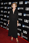 LOS ANGELES, CA - OCTOBER 24:  Actress Kate Butler arrives at the premiere of Electric Entertainment's 'LBJ' at the Arclight Theatre on October 24, 2017 in Los Angeles, California.
