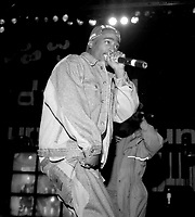 ***FILE PHOTO*** Police Reportedly Close To Arrest In Tupac Murder<br /> Tupac Shakur <br /> CAP/MPIPJ<br /> &copy;MPIPJ/Capital Pictures
