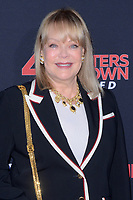 """LOS ANGELES - AUG 13:  Candy Spelling at the """"47 Meters Down: Uncaged"""" Los Angeles Premiere at the Village Theater on August 13, 2019 in Westwood, CA"""