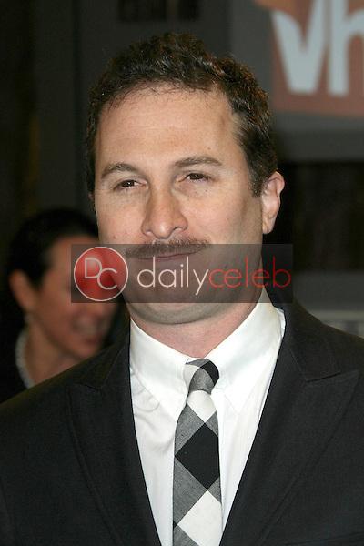 Darren Aronofsky<br />at VH1's 14th Annual Critic's Choice Awards. Santa Monica Civic Auditorium, Santa Monica, CA. 01-08-09<br />Dave Edwards/DailyCeleb.com 818-249-4998