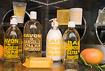 Cosmetics, Li Ol Fattorio, Rome, Italy