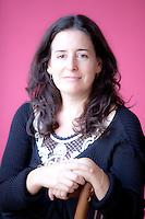 2012 Aimee Bender