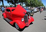 07-08-18 Classic Car Show