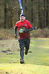 2020-02-29 Brutal Bordon 03 AB Finish