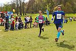 2016-05-01 YMCA Fun Runs 31 SB 5mile rem