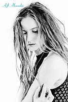 Photography by AJ ALEXANDER <br /> Model Lonna Manson  #9144<br /> Author/Owner AJ Alexander