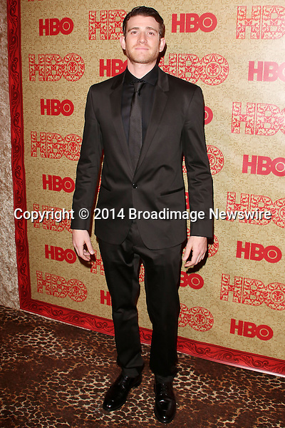 Pictured: Bryan Greenberg<br /> Mandatory Credit &copy; Frederick Taylor/Broadimage<br /> HBO's Post 2014 Golden Globe Awards Party - Arrivals<br /> <br /> 1/12/14, Los Angeles, California, United States of America<br /> <br /> Broadimage Newswire<br /> Los Angeles 1+  (310) 301-1027<br /> New York      1+  (646) 827-9134<br /> sales@broadimage.com<br /> http://www.broadimage.com