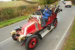 603 VCR603 Mr Derek Light Mr Derek Light 1905 Renault France IO117