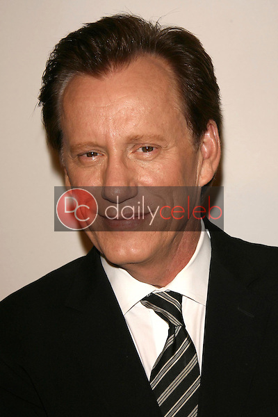 James Woods<br />at The Museum of Television & Radio's Annual Los Angeles Gala. Regent Beverly Wilshire Hotel, Beverly Hills, CA. 10-30-06<br />Dave Edwards/DailyCeleb.com 818-249-4998