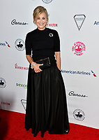 LOS ANGELES, CA. October 06, 2018: Maureen McCormick at the 2018 Carousel of Hope Ball at the Beverly Hilton Hotel.<br /> Picture: Paul Smith/Featureflash