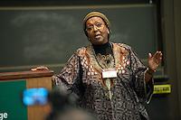130329_Africa_Womens