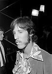 The Doors 1968 John Densmore..© Chris Walter..