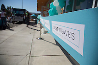 Just Weaves By Just Extensions Opens Up Its First Premium Weaving Installation Store In Inglewood, California