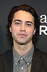 Ryan McCarten attends the Broadway Loyalty Program Audience Rewards celebrating their 10th Anniversary  on September 24, 2018 at Sony Hall in New York City.