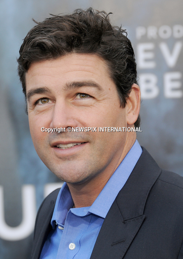 """KYLE CHANDLER.attends the Los Angeles Premiere of """"Super 8"""" at the Regency Village Theater on June 8, 2011, Westwood, California.Mandatory Photo Credit: ©Crosby/Newspix International. .**ALL FEES PAYABLE TO: """"NEWSPIX INTERNATIONAL""""**..PHOTO CREDIT MANDATORY!!: NEWSPIX INTERNATIONAL(Failure to credit will incur a surcharge of 100% of reproduction fees)..IMMEDIATE CONFIRMATION OF USAGE REQUIRED:.Newspix International, 31 Chinnery Hill, Bishop's Stortford, ENGLAND CM23 3PS.Tel:+441279 324672  ; Fax: +441279656877.Mobile:  0777568 1153.e-mail: info@newspixinternational.co.uk"""