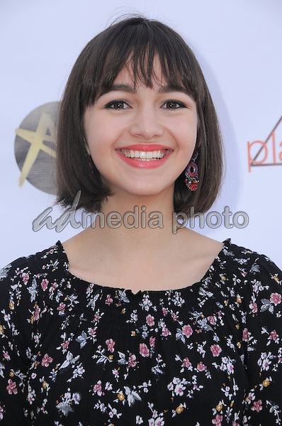 16 October 2016 - Beverly Hills, California. Taylor Blackwell. Breaking The Chains Foundation And Glitter Magazine First Annual Fall Reception held at a Private Residence in Beverly Hills. Photo Credit: Birdie Thompson/AdMedia
