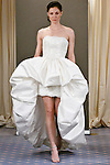 Ines Di Santo Couture Bridal Collection Fall Winter 2010-11