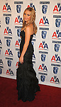 CENTURY CITY, CA. - November 05: Claire Holt attends the 18th Annual BAFTA/LA Britannia Awards at the Hyatt Regency Century Plaza Hotel on November 5, 2009 in Century City, California.