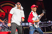 PROPHETS OF RAGE, 2016, CHRIS SCHWEGLER
