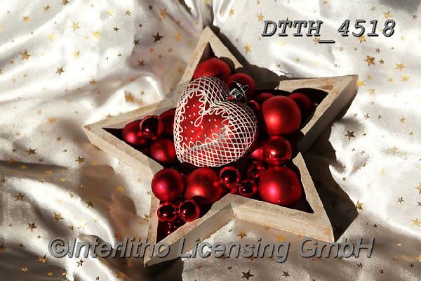 Helga, CHRISTMAS SYMBOLS, WEIHNACHTEN SYMBOLE, NAVIDAD SÍMBOLOS, photos+++++,DTTH4518,#xx#