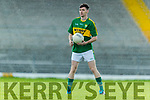 Eddie Browne on the Kerry Minor Football panel.
