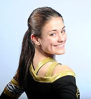 RHAM Dance Team 2010-2011