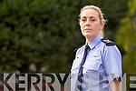 Garda Mary Gardiner
