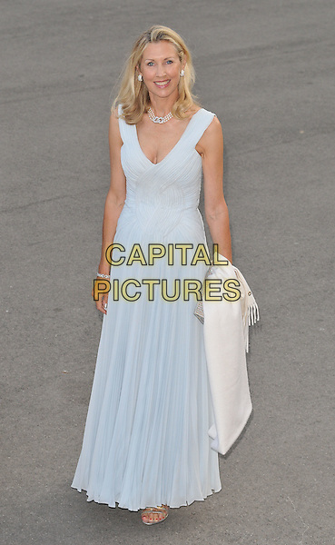 LONDON, ENGLAND - JUNE 27: Catrina Skepper attends the Walkabout Foundation's Inaugural Gala, Natural History Museum, Cromwell Rd., on Saturday June 27, 2015 in London, England, UK. <br /> CAP/CAN<br /> &copy;Can Nguyen/Capital Pictures