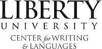 Center for Writing and Languages