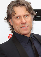 John Bishop at the British LGBT Awards at the London Marriott Hotel Grosvenor Square, Grosvenor Square, London on Friday 11 May 2018<br /> CAP/ROS<br /> &copy;ROS/Capital Pictures