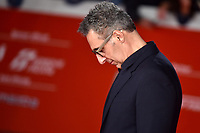 John Turturro <br /> Roma 17/10/2019 Auditorium Parco della Musica <br /> Motherless Brooklin Red Carpet <br /> Roma Cinema Fest <br /> Festa del Cinema di Roma 2019 <br /> Photo Andrea Staccioli / Insidefoto