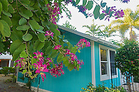 RD- 'Tween Waters Inn Grounds & Old Captiva House Restaurant, Captiva Island FL 12 13