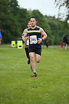 2016-06-12 Polesden 10k 04 SB finish