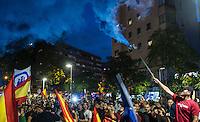 DEMONSTRATION_STRIKES_KILLS ON CITY_POLICE