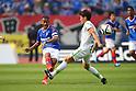 2015 J1 - Yokohama F Marinos 3-0 Shonan Bellmare