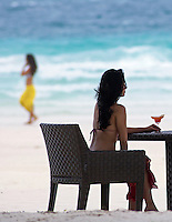 Philippines - all Regions, Boracay, Culture, Agriculture, Festivals, Islands & Beaches,