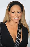 Mariah Carey, 2013, Photo By John Barrett/PHOTOlink