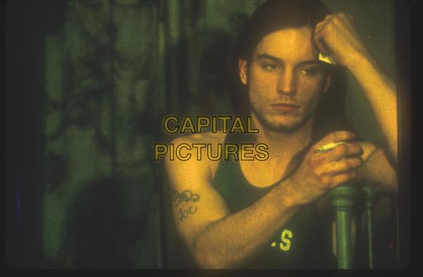 JOE DALLESANDRO.in Trash.Filmstill - Editorial Use Only.Ref: FB.www.capitalpictures.com.sales@capitalpictures.com.Supplied by Capital Pictures